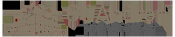 Androni più belli di Bari Logo